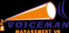 voiceman.eu