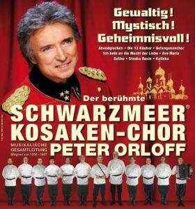 peter_orloff_kosakenchor